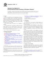 Astm d1693 pdf