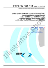 Preview ETSI GS MEC 002-V2.1.1 25.10.2018