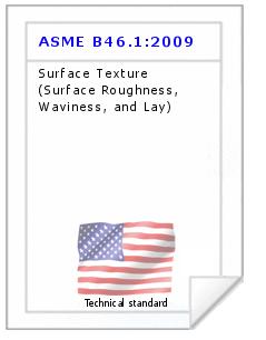 ansi z89 1 2009 pdf